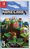 Minecraft for Nintendo Switch [USA]