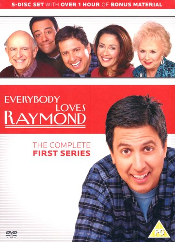 everybody-loves-raymond-complete-hbo-series-1-dvd-2005