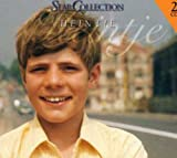 Starcollection -