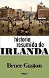 Best Historia de Irlanda - Historia Resumida De Irlanda Review