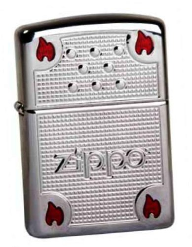accendino-zippo-annata-annual-lighter-2012-limited-edition-xxxx-1000