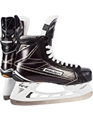 Bauer Supreme 1S Skate Men