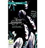 [(Sea Hearts )] [Author: Margo Lanagan] [Jan-2014] bei Amazon kaufen