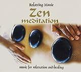 Relaxing Music, Zen Meditazione