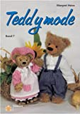 Teddymode (Schnittmusterbuch)