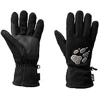 Jack Wolfskin Women's Paw Gloves