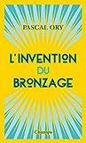 """Afficher """"L'Invention du bronzage"""""""