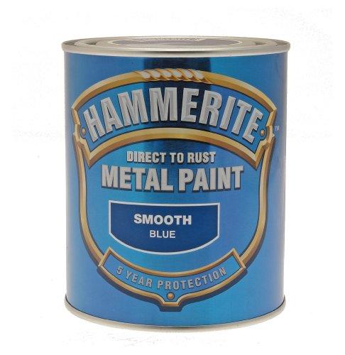 hammerite-vernice-metallica-liscia