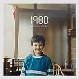 #9: 1980