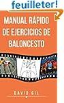 Manual rapido de ejercicios de balonc...