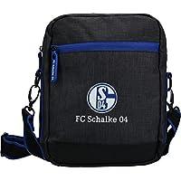 FC Schalke 04 Schultertasche