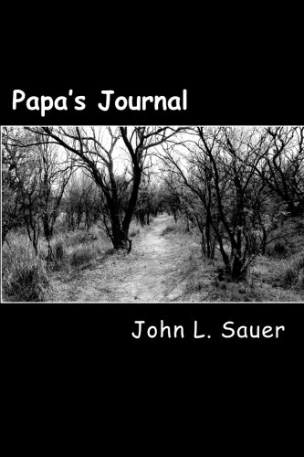 papas-journal