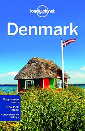 Denmark 7 (Travel Guide)