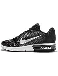 Nike Air Jordan XX, Zapatillas de Baloncesto para Hombre, Negro/Blanco/Gris (Black/White-Cool Grey), 44 1/2 EU
