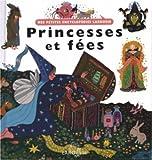 Image de Fées et princesses