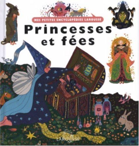 """<a href=""""/node/170353"""">Princesses et fées</a>"""