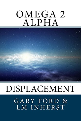 omega-2-alpha-displacement-english-edition