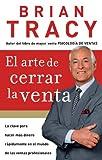 La Venta De Tabletas - Best Reviews Guide