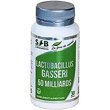 Lactobacillus gasseri 50Milliarden–30Kapseln