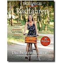 Tagesspiegel Radfahren: In Berlin und Brandenburg
