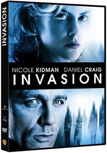 "<a href=""/node/46652"">INVASION</a>"
