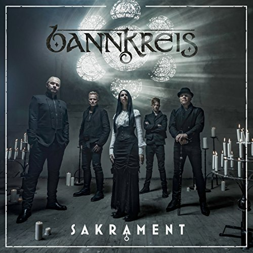 Hilf mir zu glauben von Bannkreis bei Amazon Music - Amazon.de