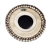 JAS Concert Quality Tabla Dayan Head/Puri / Pudi