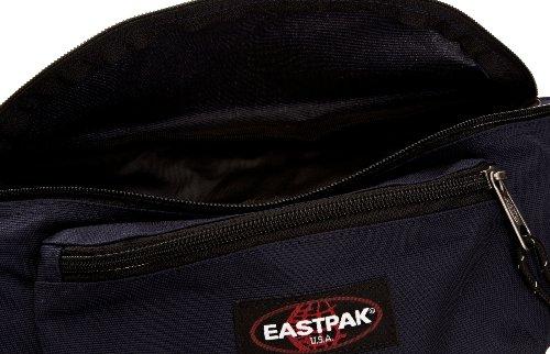 Eastpak Doggy Bag - Bolsa
