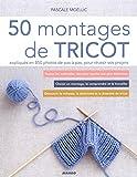 """Afficher """"50 montages de tricot"""""""