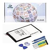 ANTIEE EB-BT330FBE Tablet Pad Netbook Akku für Samsung Galaxy Tab 4 8.0 T330 T331 T335 8