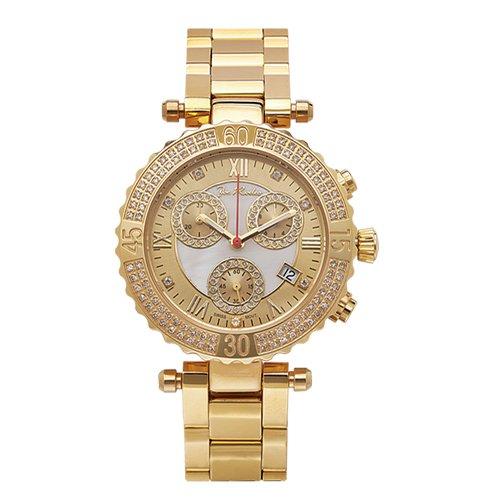 JOE RODEO JMA4 - Reloj para mujeres