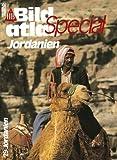 HB Bildatlas Special, H.29, Jordanien