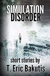 Simulation Disorder