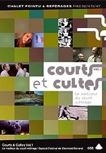 Courts et cultes, vol. 1