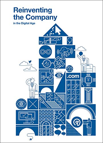 reinventing-the-company-in-the-digital-age-bbva-annual-series