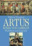 Artus, König von Camelot