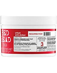 BED HEAD traitement résurrection masque 200ml