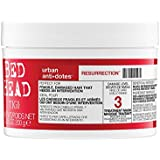 Bed Head by TIGI Máscara Resurrection Urban Antidotes 200 ml