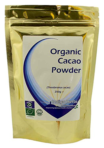 Raw-Organic-Peruvian-Cacao-Powder-Certified-Organic