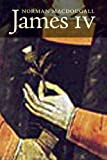 ISBN: 0859766632 - James IV