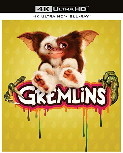 Picture of Gremlins (1984)