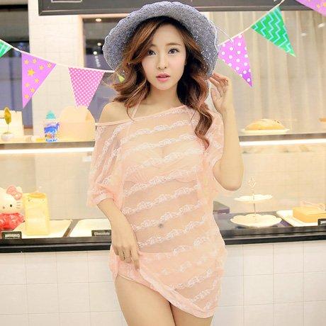 zhangyongbikini-3-badeanzug-weibliche-brust-und-sexy-stahl-partikel-von-hot-springs-badeanzug-weibli