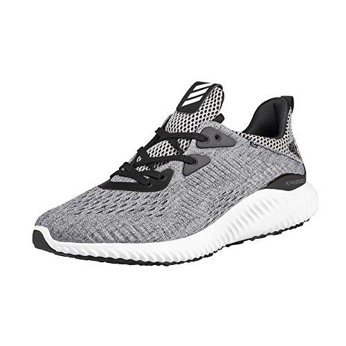 adidas Adidas Alphabounce Em J (39 1/3)
