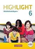 ISBN 306033384X