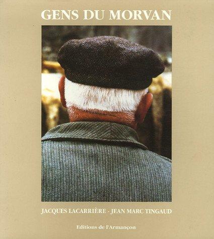 Gens de Morvan