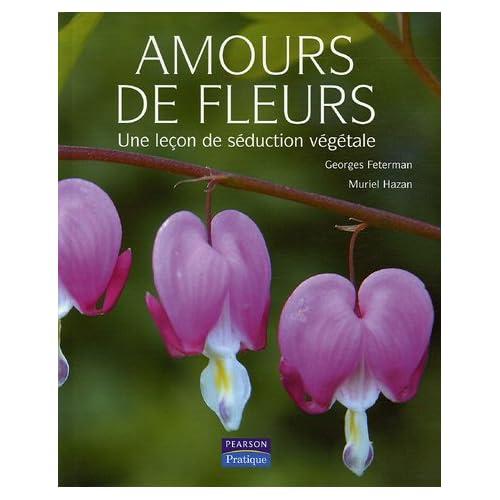 Amours de fleurs : Une leçon de séduction végétale