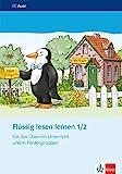 ISBN 3120066397