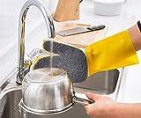 OKS Model No.1001 Latex Sponge Cleaning ...
