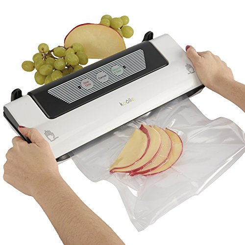 koolle-electric-premium-quality-vacuum-food-sealer-bag-food-packing-machine-plus-3m-roll-included-2-