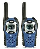 Busch 2656 - X-500 Profi Talkie